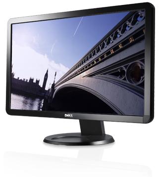 """[Monitor] 23"""" TFT Monitor Dell S2309W für 186€"""