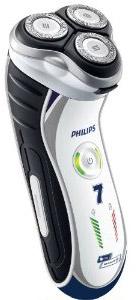 Trockenrasierer: Philips HQ7390 Williams F1 für 44€