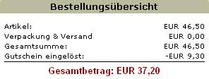 Little Big Planet 2 für 38€ mit Gutscheincode bei Amazon *UPDATE* wieder verfügbar - Lieferung noch zum Erscheinungstermin