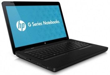 HP G62-b65EG (gutes Office-Notebook) für 379€ im HP Store
