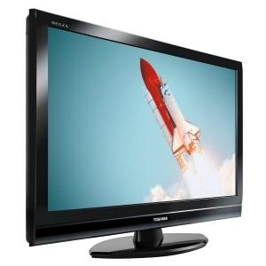 Toshiba 37XV733G für 399€ – 37″ Full-HD TV *UPDATE* Jetzt für 333€
