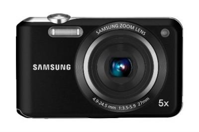 Einsteigerkamera: Samsung ES71 für 78€ bei Amazon UK