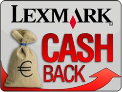 Hersteller Cashback Übersicht 2011