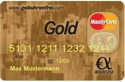 Komplett Kostenlose MasterCard + 25€ Universalgutschein *Update*