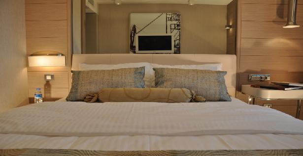 Berlin Städtetrip: Doppelzimmer (2 Nächte, neueröffnet) für 88€ bei Ebay