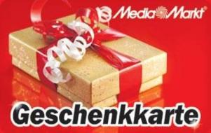 15€ Media Markt Gutscheine für 10,70€ bei Tradoria *Update* iTunes und PSN Gutschein