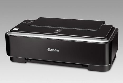 [Drucker] Canon PIXMA iP2600 für 20€ bei MyBy