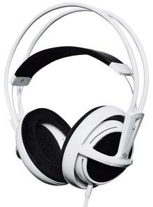 SteelSeries Siberia Full-Size Kopfhörer für 21€ statt 50€