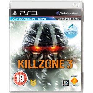 Killzone 3 für ~26€ bei Shopto *UPDATE* ausverkauft