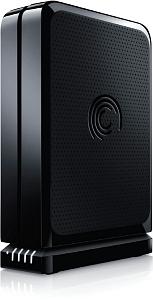 Seagate FreeAgent GoFlex Desk USB3.0 2TB 3.5 Zoll Festplatte für 82€