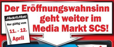 Media Markt SCS - Eröffnungsangebote! *Update* v3 (13.04. bis 15.04.)