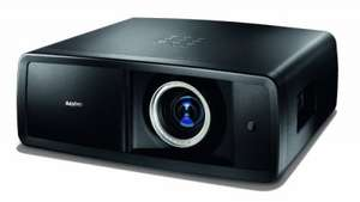 Sanyo PLV-Z4000 für 951€ statt 1255€ - Full-HD LCD Heimkino-Projektor! *Update*