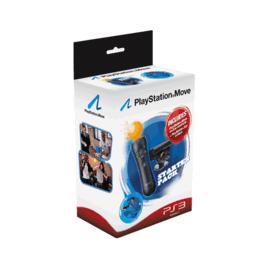 PlayStation Move Starter Pack 2 für 37,50€ aus England