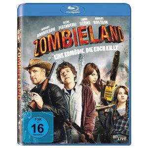Viele Blu-rays für 8,97€ bei Amazon