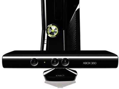 20€ Amazon Gutschein für Kinect in jeder Computer Bild Spiele mit CD/DVD (3,50€)