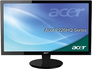 """Jetzt 20% Rabatt beim T-Mobile Prozente Poker - Acer 21,5"""" Full-HD Monitor für 81€"""