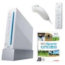 """Wii Preissenkung im Mai: """"Mario Kart""""-Pak für 149€ *UPDATE* kurze Zeit für 139€"""