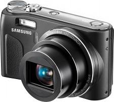 Samsung WB500 Kompaktkamera für 229€