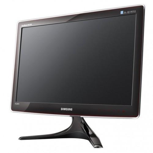 """Samsung SyncMaster BX2235 Monitor (21.5"""", LED, Full-HD) für 100€ bei Ebay!"""