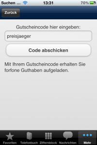 forfone: Gratis-App zum telefonieren und SMS'en für Android und iPhone *Update*
