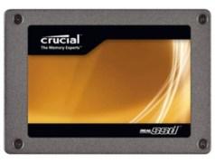 Knaller - Bis zu 50% Rabatt bei Cyberport - 50€ Gutschein für 25€ kaufen (SSD für 70€ und mehr)