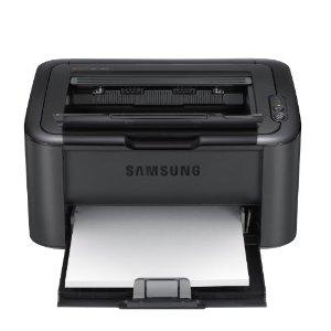 Günstiger S/W-Laserdrucker - Samsung ML-1865 für 49€ *Update* Wieder da
