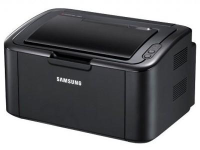Samsung ML-1665 Laserdrucker für 44€ statt 60€ bei Amazon! *UPDATE*