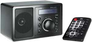 IPdio mini Internetradio für 70€