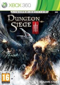 Dungeon Siege III für 15€ (PC) und 17€ (X360/PS3) *UPDATE* nochmals günstiger