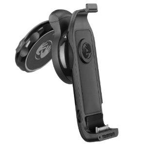 TomTom Car Kit für iPhone 3G, 3GS und 4 für 44€ statt 85€ *UPDATE* Versandkosten sparen