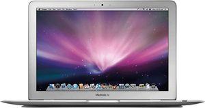 100 Euro Cashback auf Macs bei Rückgabe eines alten PCs *UPDATE* verlängert und auch bei Cancom