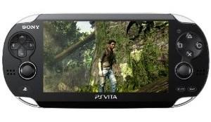 Playstation Vita günstig vorbestellen - 230 Euro für PSP Vita Wifi und 275 Euro für PSP Vita 3G