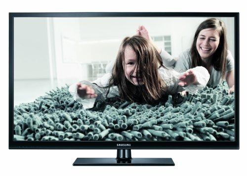 Samsung PS43D450 für 348€ statt 391€ bei Redcoon