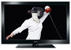 Wow! Toshiba 32SL733G (32″, Full-HD, LED-TV) für nur 279€!
