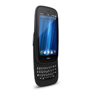 Tablet- und Smartphone-Totalabverkauf bei HP! *Update*