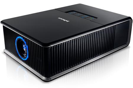 Top! InFocus SP8602 (Full-HD DLP-Beamer) für nur 1007€ statt 1800€ *Update*