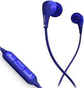 2x In Ear Headset Ultmiate Ears 200vi für 25 Euro statt 63 Euro *Update* Neue Ohrhörer im Doppelpack