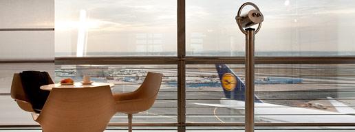 Gratis 40€ Gutschein für Lufthansa *Update*