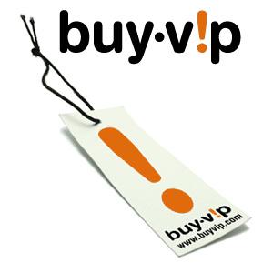BuyVIP wurde gehackt - Aufforderung Passwort zu ändern