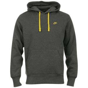 Nike Hoodies ab 20€ bei Zavvi