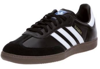 *Hammer* 30 Euro Javari Gutschein für Schuhe und Taschen! *Update* Letzter Tag!