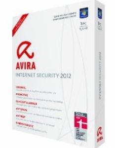Weitere Internetsecurity Angebote, kostenlose AVIRA Lizenz (zeitlich begrenzt) und ESET NOD32 für 1,99 €