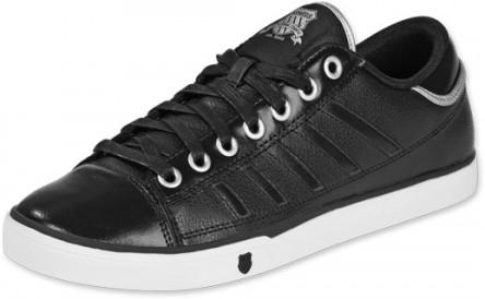 K-SWISS Sneaker für 29,99€ statt 45€ bei Ebay