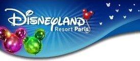 Mit Airfrance nach Paris fliegen und kostenlos ins Disneyland Resort Paris