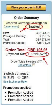 Hammer-Bundle! XBox 360 250GB + Battlefield 3 + 12 Monate Live Gold für 197€ satt 286€