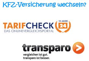 Autoversicherung bis Ende November wechseln *Update*