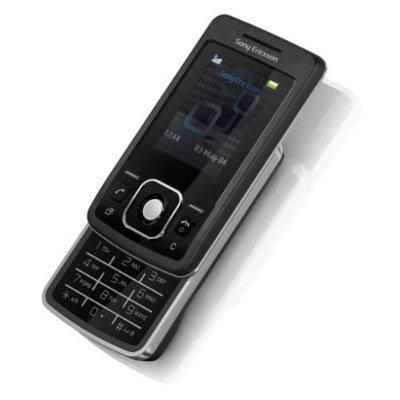 Sony Ericsson T303 ab 66€