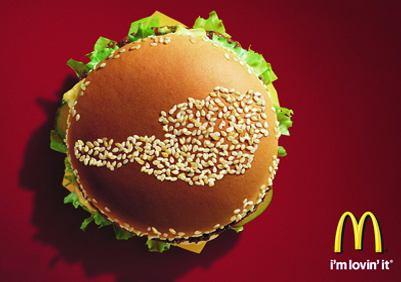 McDonalds Gutscheine nun auch für Österreich