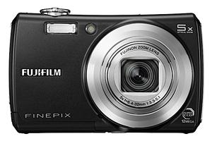 Kompaktkameras bei MyBy-Sparwochen