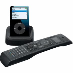 Philips SJM 3151 FM mit iPod Dockingstation für 37€